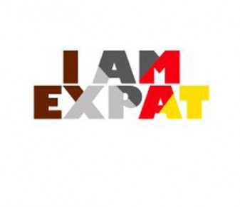 iamexpat