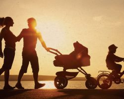 Parent Effectiveness Training (P.E.T.)